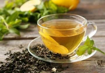 Чёрный чай (6 рецептов целебного напитка)