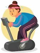 Тренируетесь и не можете похудеть? Вот 7 причин